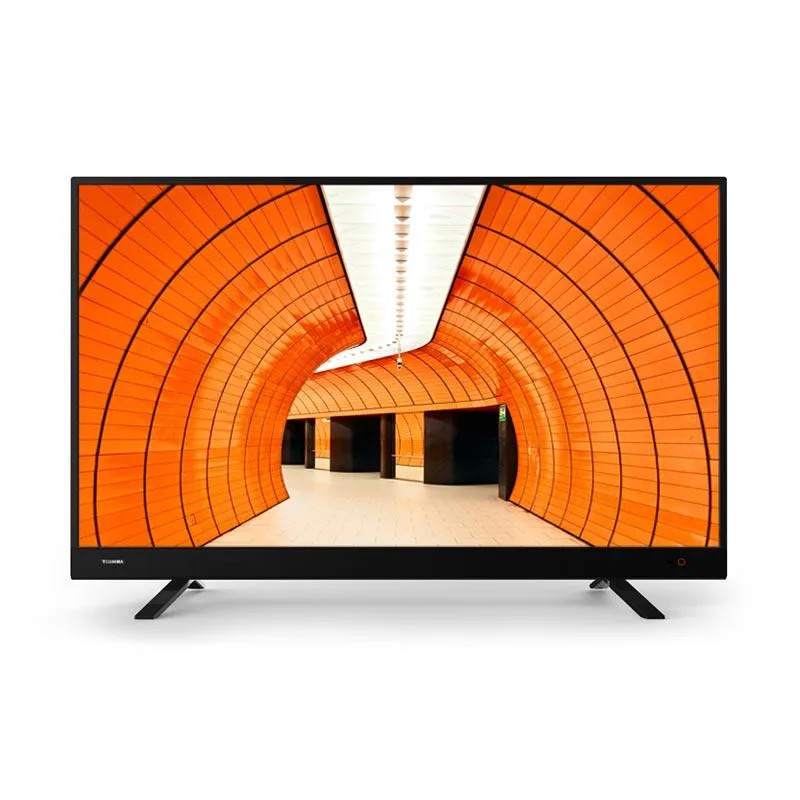TV LED Terbaik_8