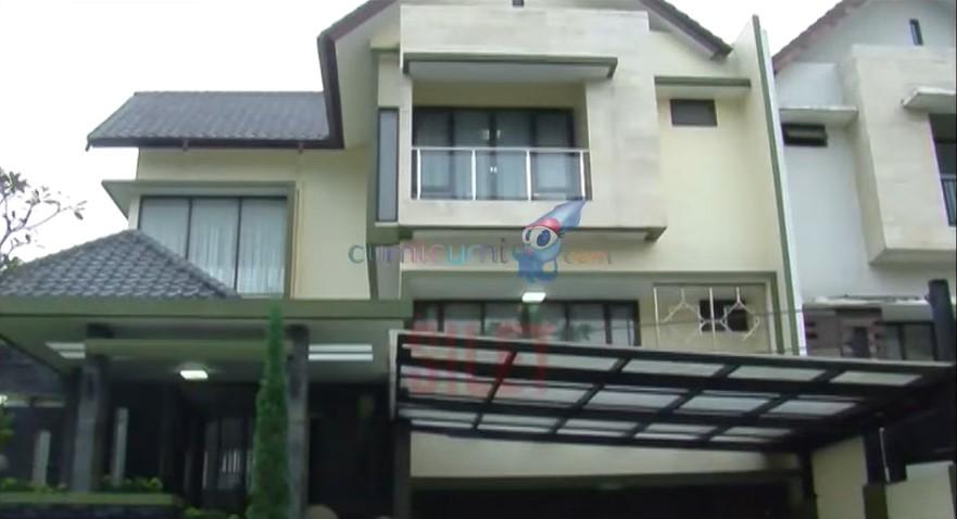 rumah Nasar