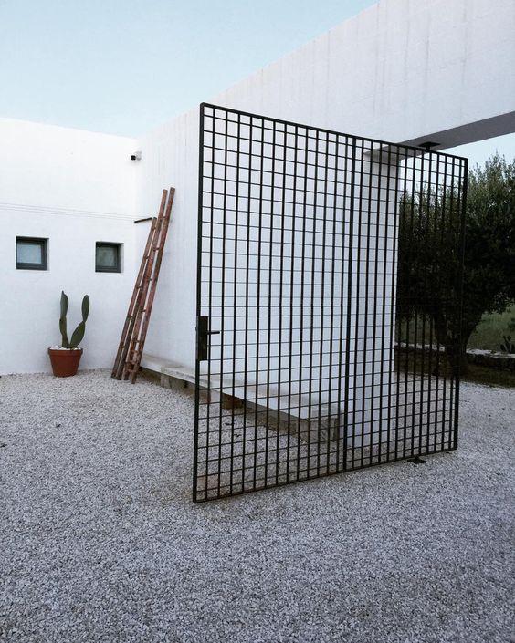 Pagar rumah minimalis_2