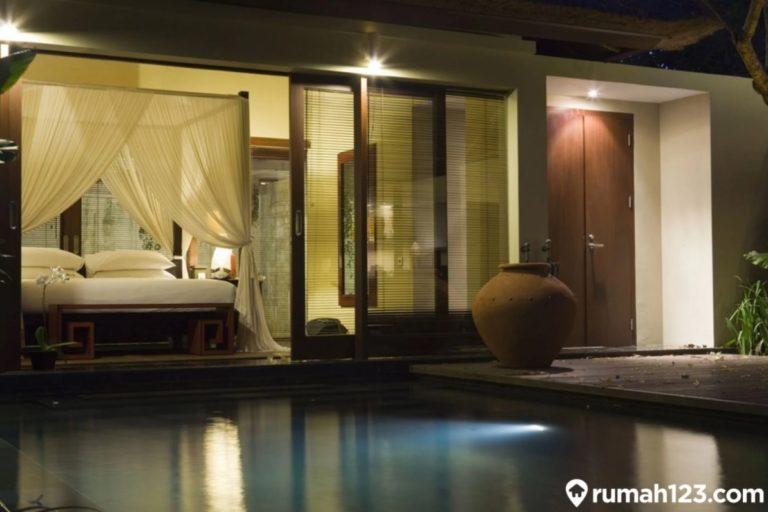 5 Alasan Kenapa Investasi Properti di Pulau Bali Pasti Menguntungkan!