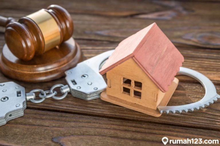 Manipulasi Slip Gaji untuk KPR? Siap-siap Kehilangan Rumah Hingga Dijerat Tindak Pidana