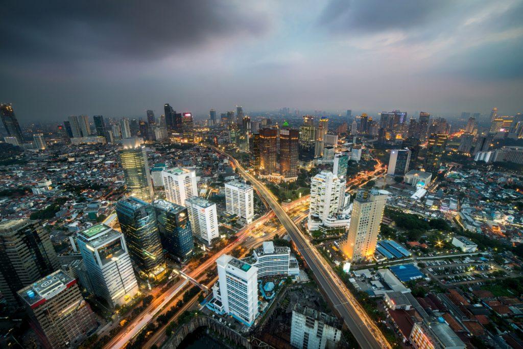Tempat-Tinggal-di-Jakarta-Selatan