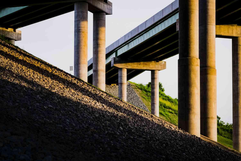 Infrastruktur Sidoarjo