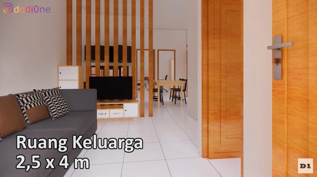 ruang-keluarga1