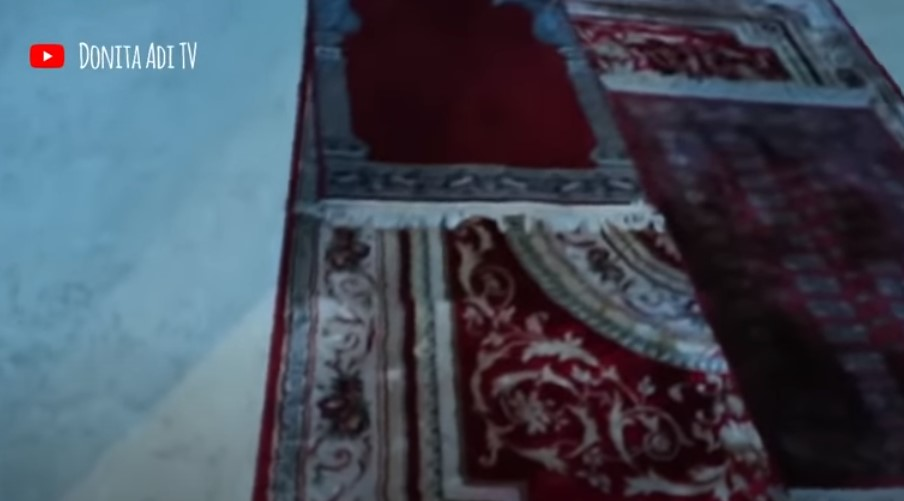 Rumah Adly Fairuz_6