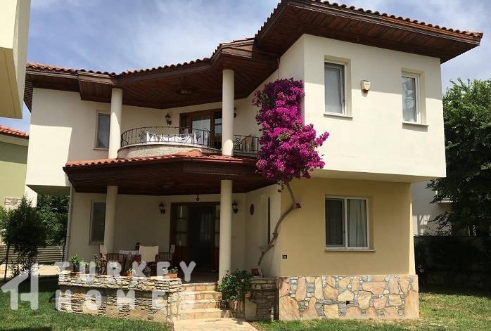 Desain rumah minimalis Turki_11
