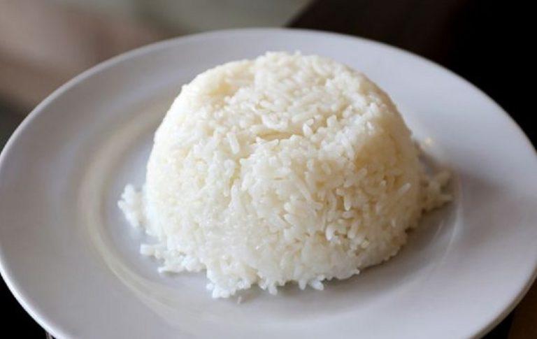 Cara Diet Tanpa Nasi yang Benar & Sehat | Tidak Boleh Sembarangan Ya