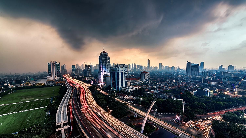 Apartemen Terbaik di Jakarta