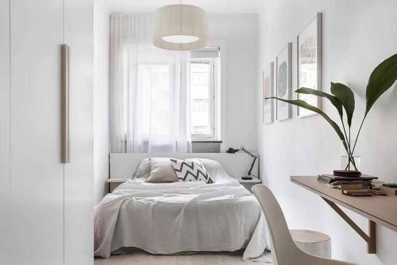 Desain kamar tidur sederhana_1