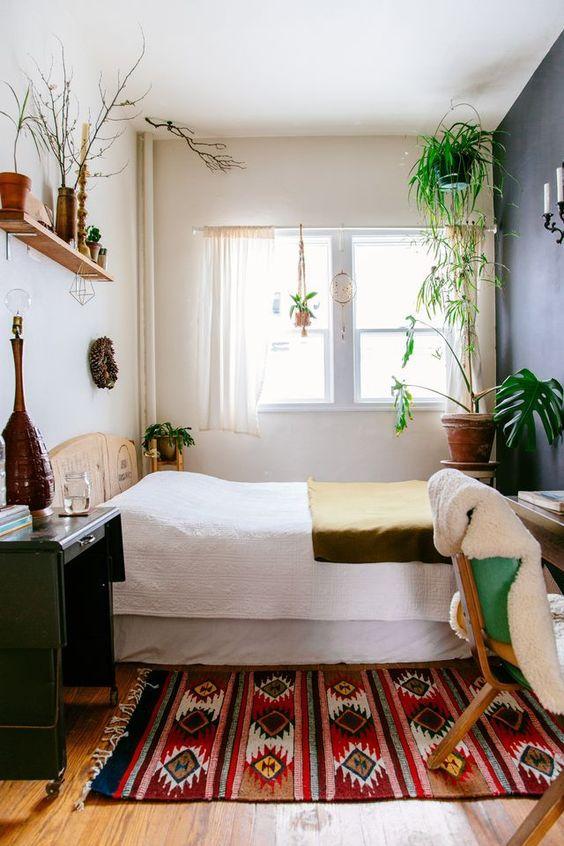 Desain kamar tidur sederhana_3