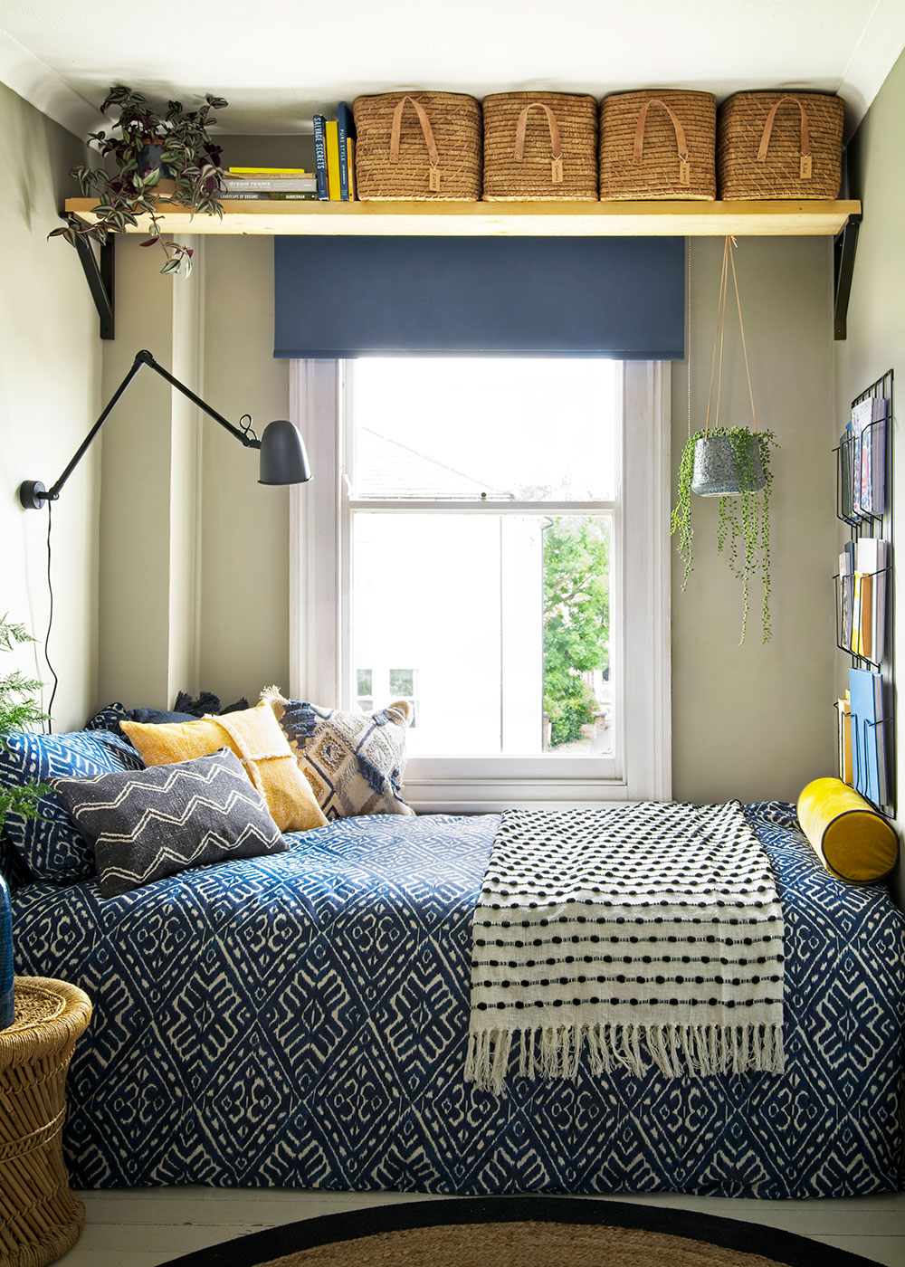 Desain kamar tidur sederhana_5