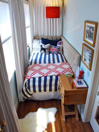 Desain kamar tidur sederhana_6