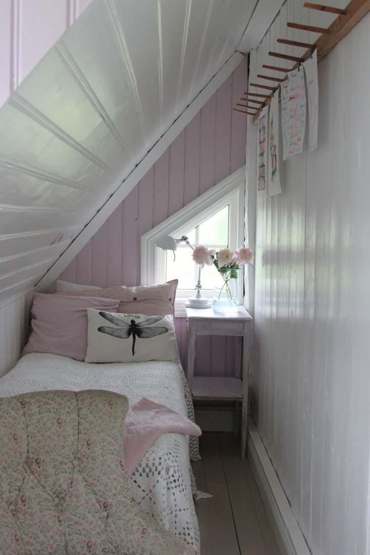 Desain kamar tidur sederhana_9