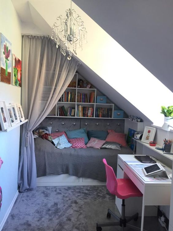 Desain kamar tidur sederhana_10