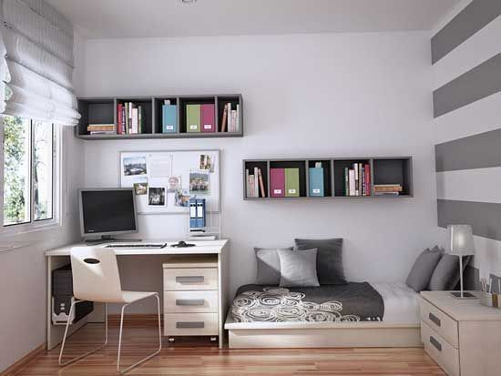 Desain kamar tidur sederhana_11