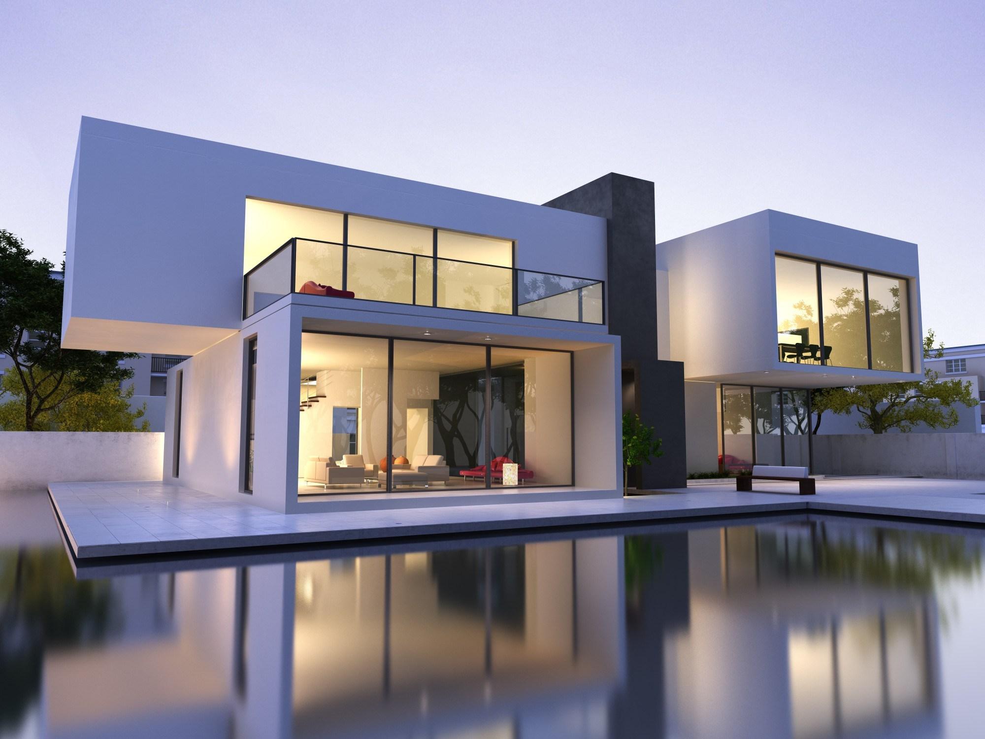 rumah-idaman-modern-geometris-sederhana