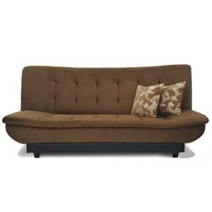 sevilla sofa bed