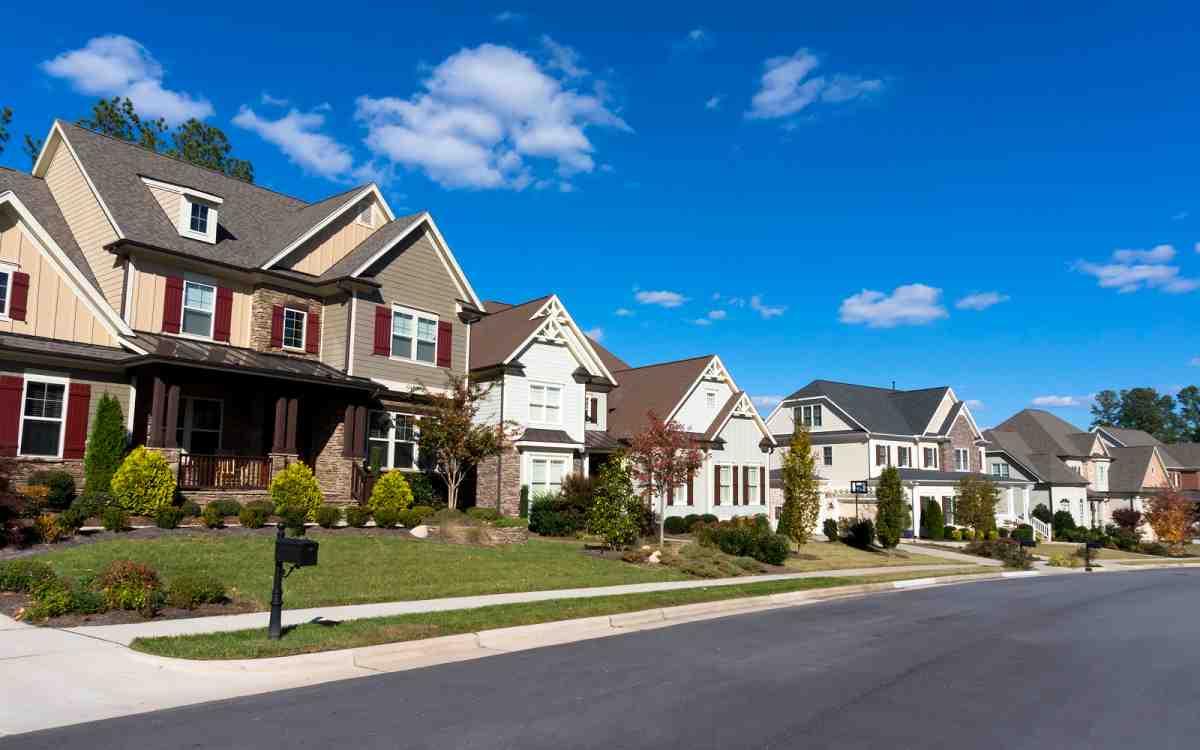 Tips-Memilih-Posisi-Rumah-di-Perumahan