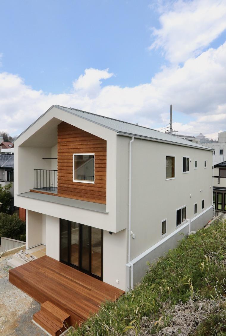 Desain Rumah Minimalis Sederhana_5