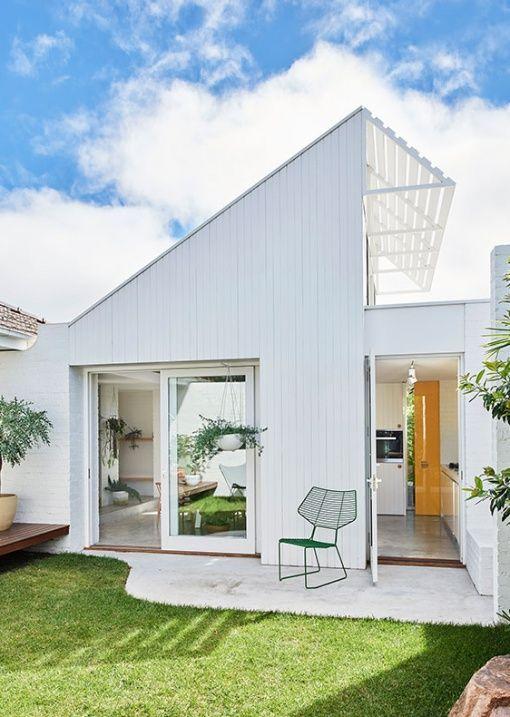 Desain rumah minimalis Sederhana_6