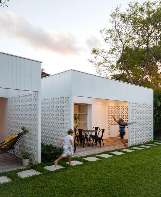 Desain rumah minimalis Sederhana_7