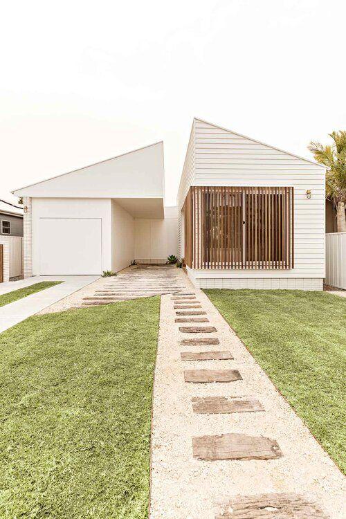 Desain rumah minimalis Sederhana_8