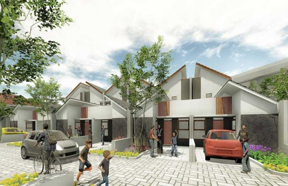 desain-rumah-cluster-1-lantai