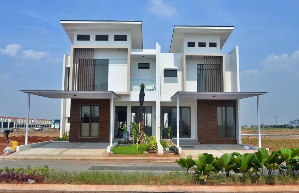 model-rumah-cluster-2-lantai-new-shinano