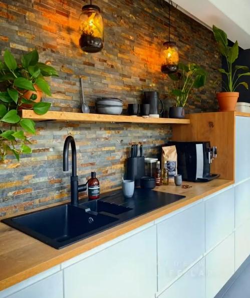 Desain Dapur Minimalis_7