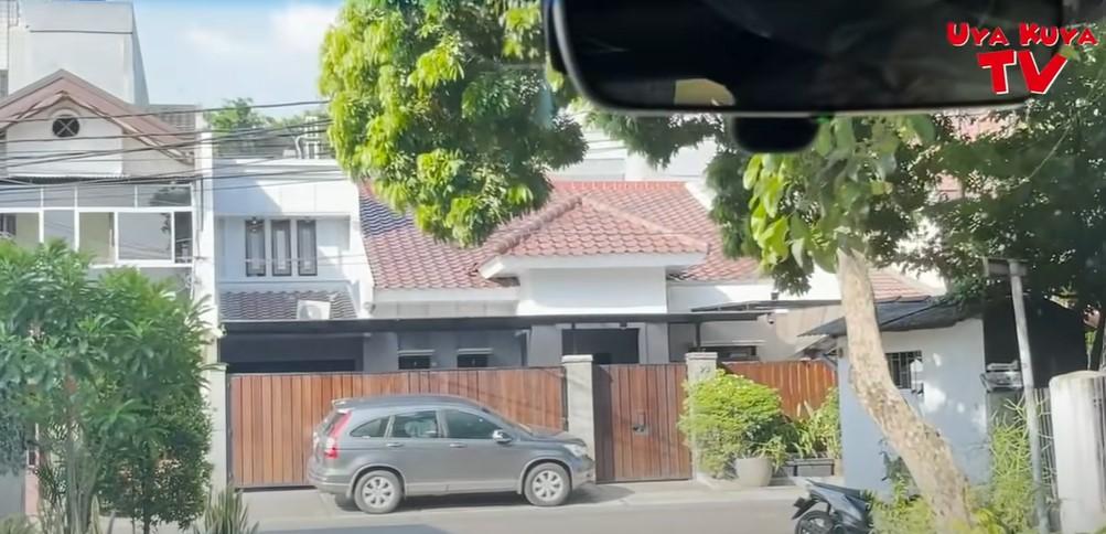 Rumah Denise Chariesta_1