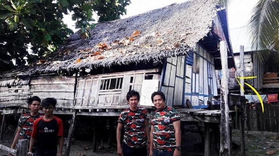 rumah-lama-aty-kodong