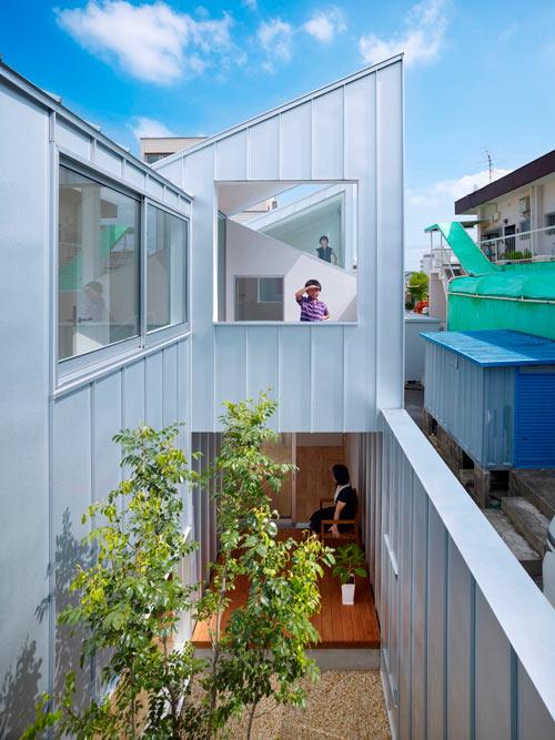 Desain Rumah Minimalis Modern_1
