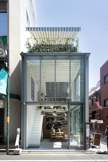 Desain Rumah Minimalis Modern_2