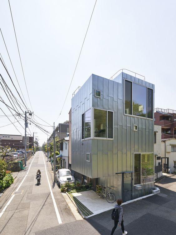 Desain Rumah Minimalis Modern_3