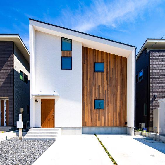 Desain Rumah Minimalis Modern_5