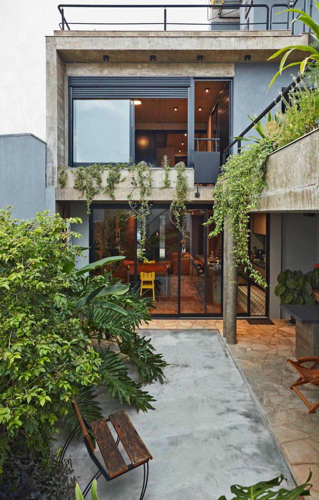 Desain Rumah Minimalis Modern_7