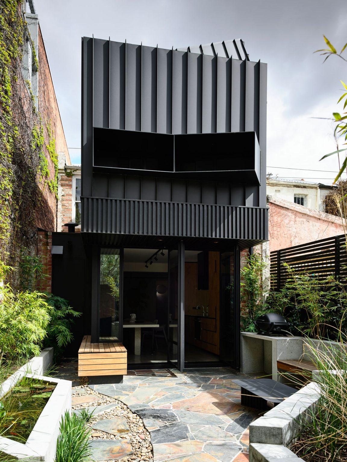 Desain Rumah Minimalis Modern_8
