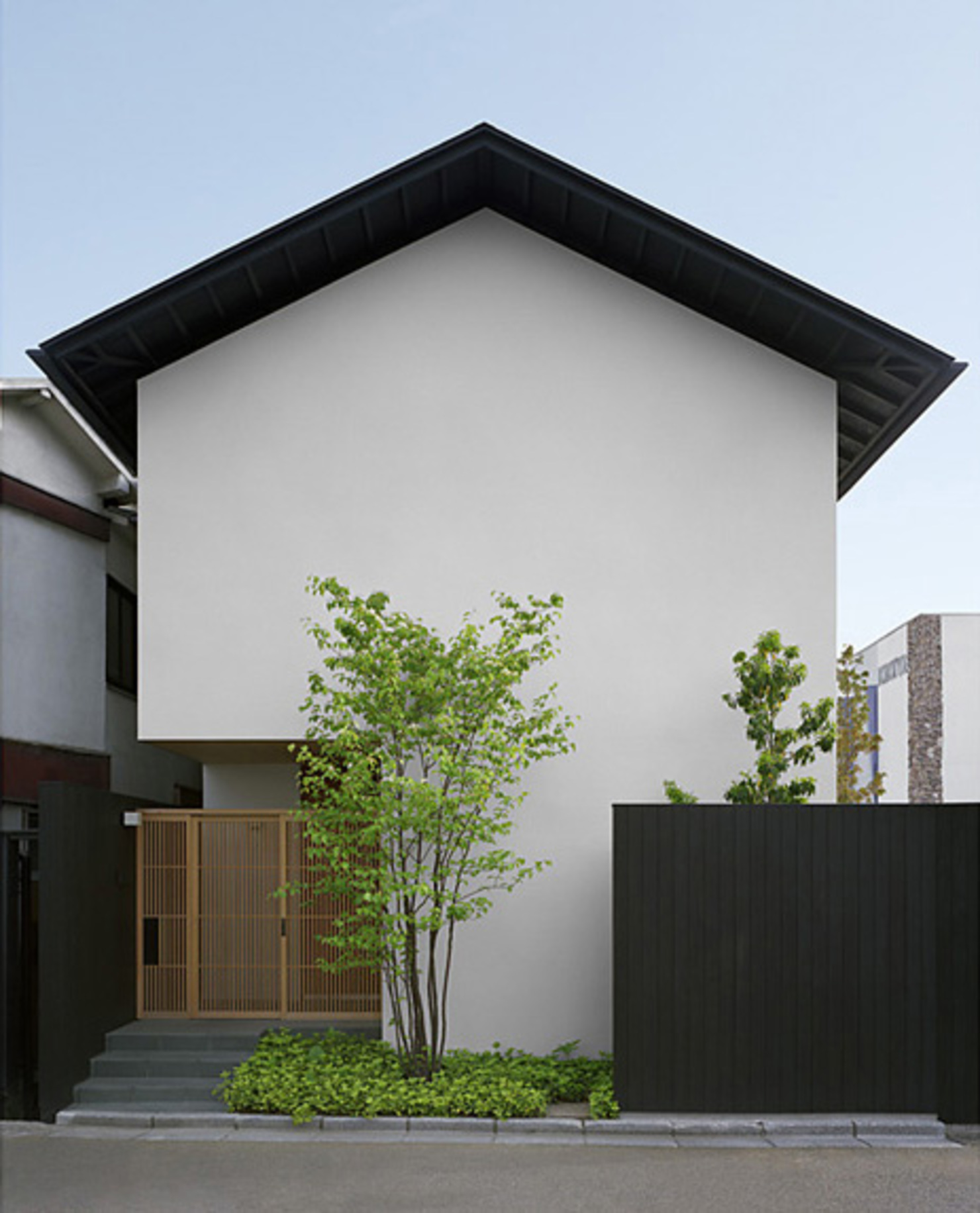 Desain Rumah Minimalis Modern_9