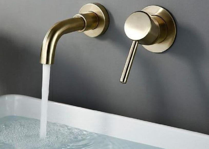 cara menghilangkan bau besi pada air sumur bor