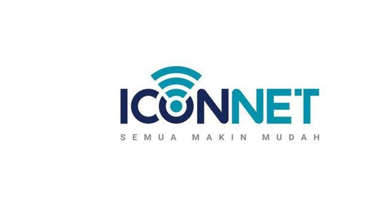 iconnect pln