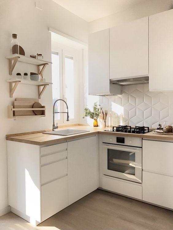 Desain dapur minimalis modern_1