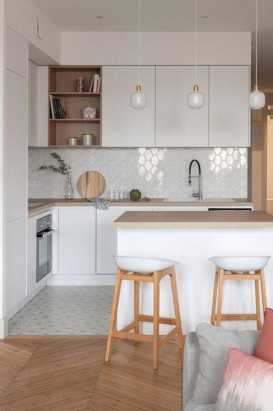 Desain dapur minimalis modern_2