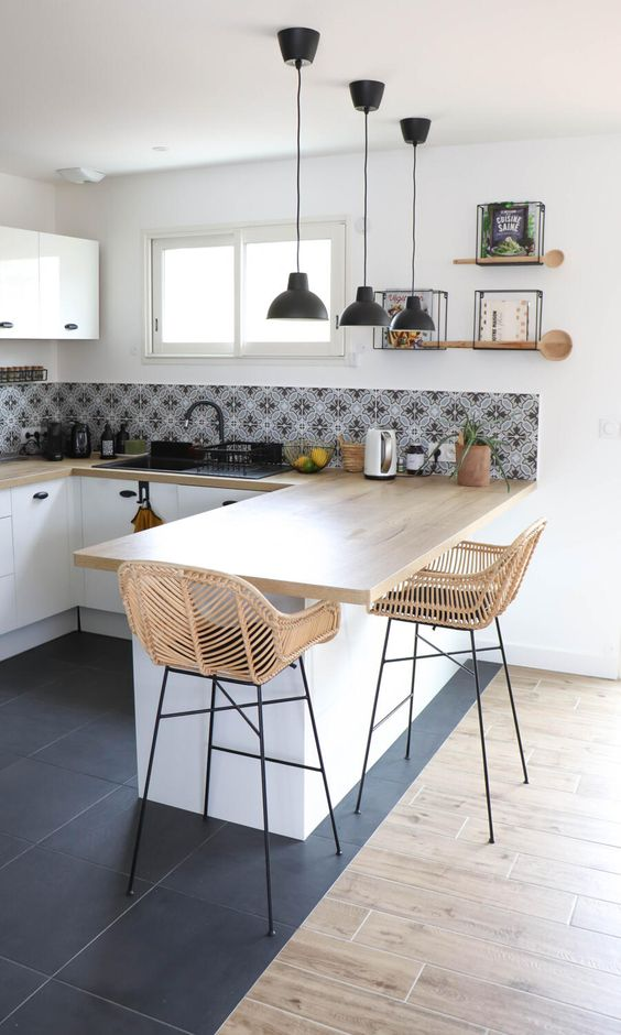 Desain dapur minimalis modern_3