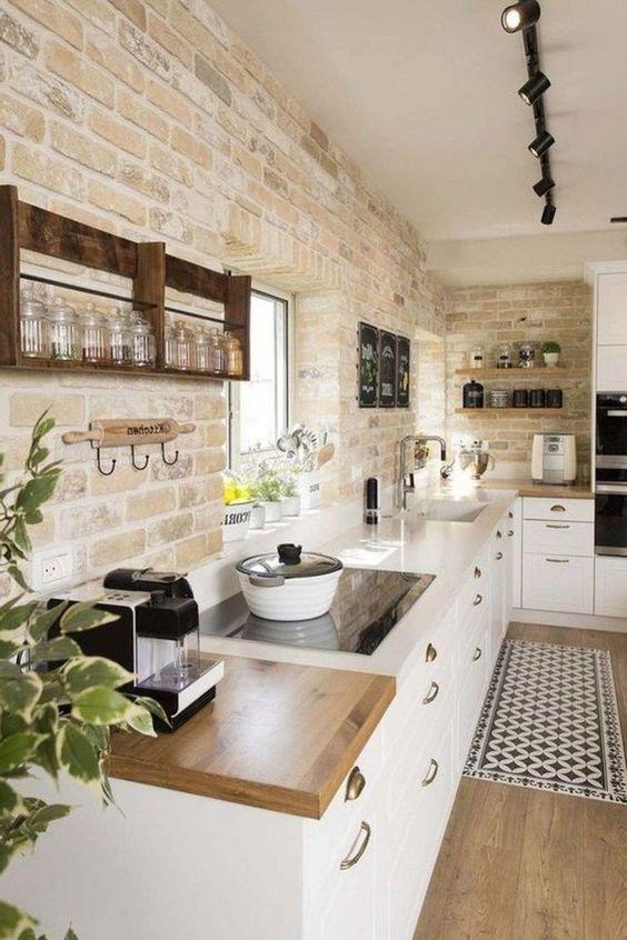 Desain Dapur Minimalis Modern_4