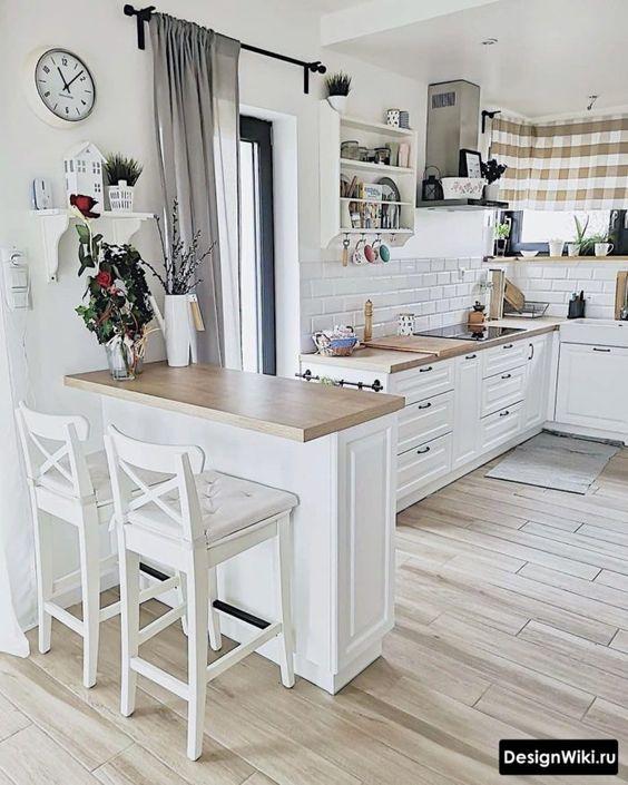 Desain dapur minimalis Modern_6