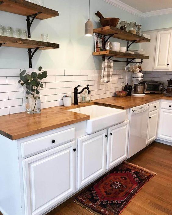 Desain dapur minimalis modern_7