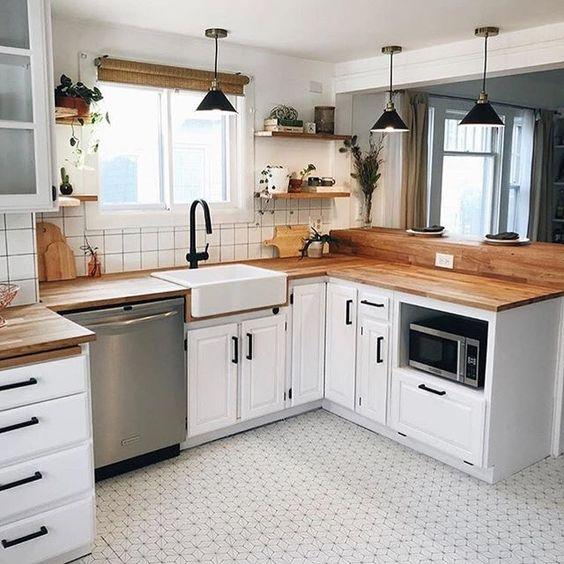 Desain dapur minimalis modern_8