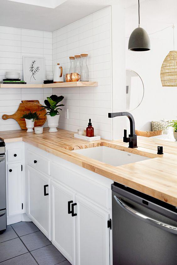 Desain Dapur minimalis modern_9