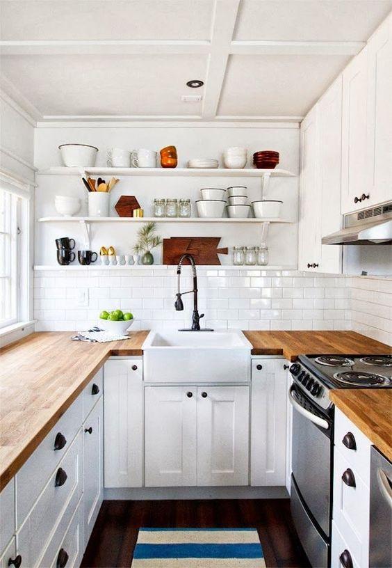 Desain dapur minimalis modern_10