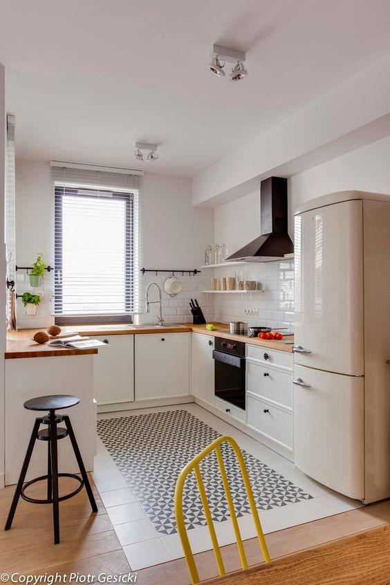 Desain dapur minimalis modern_11